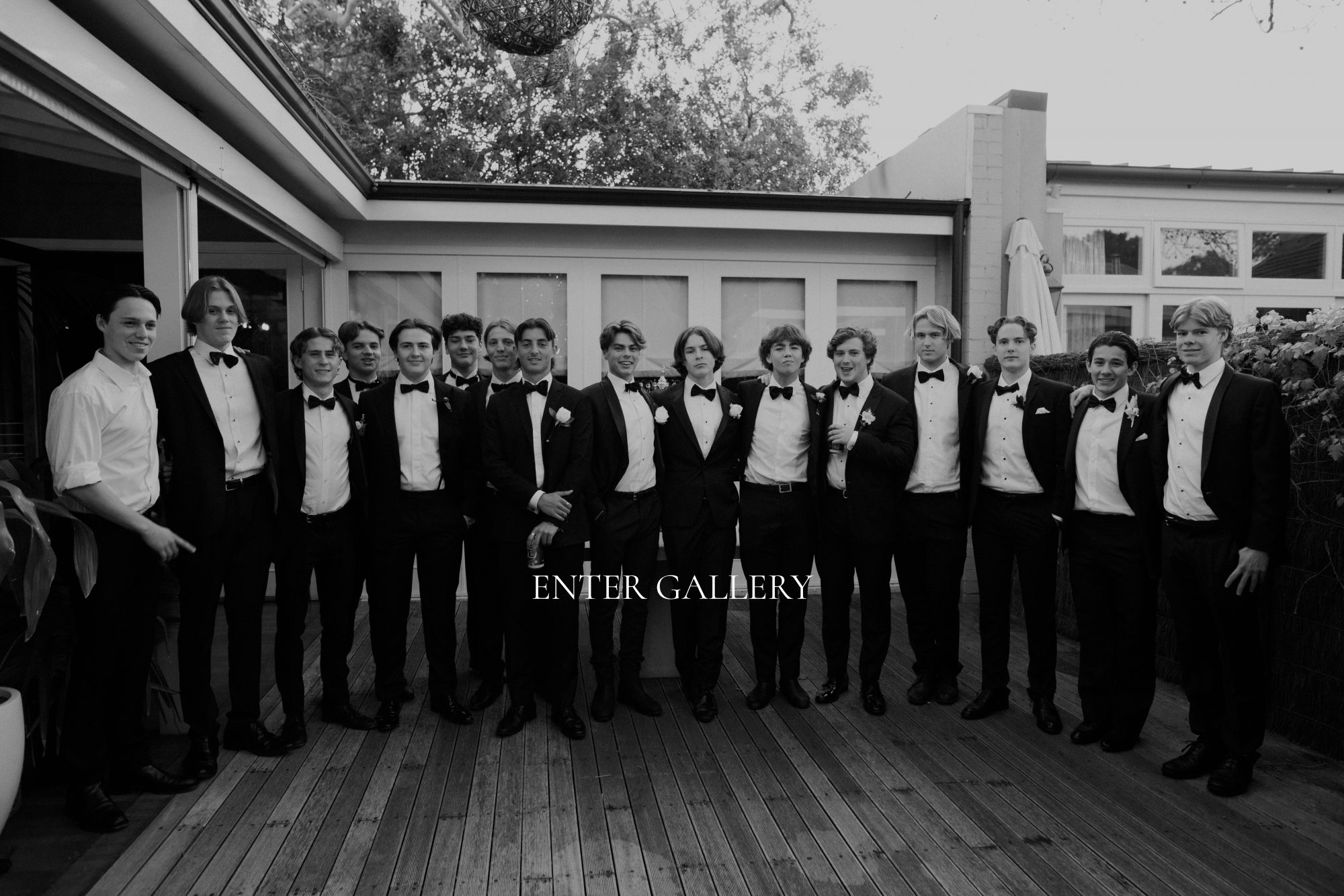 CCGS_Ball_Pre-Party_StefanieBumaPhotography_EnterGallery